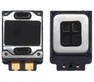 Interne superieure oortelefoon voor Samsung Galaxy S8, S8 Plus