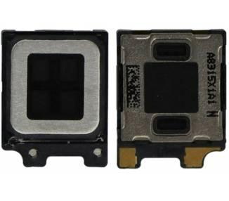 Interne superieure oortelefoon voor Samsung Galaxy S9