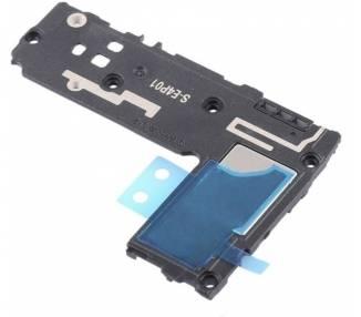 Altavoz Inferior Interno Buzzer para Samsung Galaxy S9 ARREGLATELO - 1