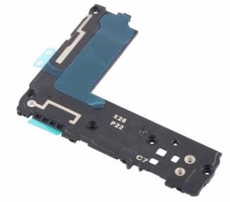 Interne onderste luidsprekerzoemer voor Samsung Galaxy S9 Plus