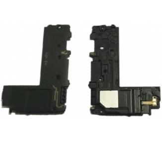 Modulo Auricular Inferior Interno para Samsung Galaxy S8 ARREGLATELO - 1