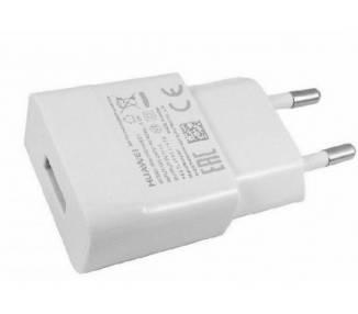 Cargador Huawei HW-050100E01 - Sin Cable Huawei - 1
