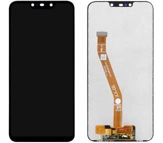 Pantalla Completa para Huawei Mate 20 Lite - Sin Marco - Negro ARREGLATELO - 2