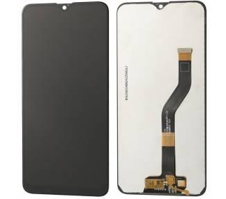 Pantalla Completa para Samsung Galaxy A10S - TFT - Sin Marco Negro ARREGLATELO - 2