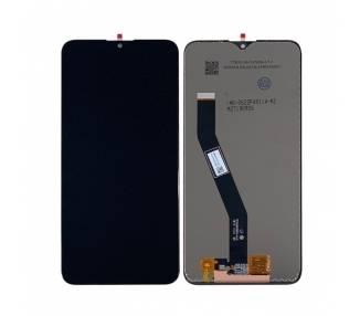 Pantalla Completa para Xiaomi Redmi 8 / 8A - Sin Marco - Negro ARREGLATELO - 2