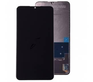 Pantalla Completa para Huawei P30 Lite - Sin Marco - Negro ARREGLATELO - 2