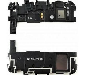 Altavoz Auricular Vibrador Original inferior para LG Google Nexus 5X H790 H791 H798 LG - 1