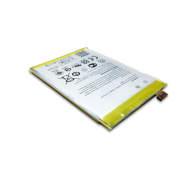 Battery For Asus Zenfone 2 , Part Number: C11P1424  - 3