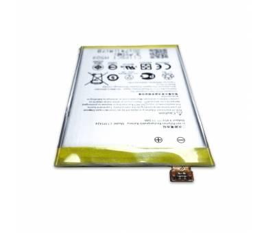 Batterij voor Asus Zenfone 2 ZE550ML ZE551ML Z00AD Z008D, Original MPN C11P1424  - 4