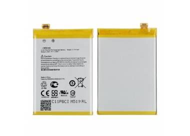 Bateria para Asus Zenfone 2 ZE550ML ZE551ML Z00AD Z008D, MPN Original C11P1424  - 5