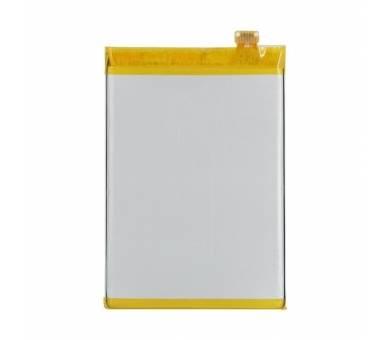 Batterij voor Asus Zenfone 2 ZE550ML ZE551ML Z00AD Z008D, Original MPN C11P1424  - 7