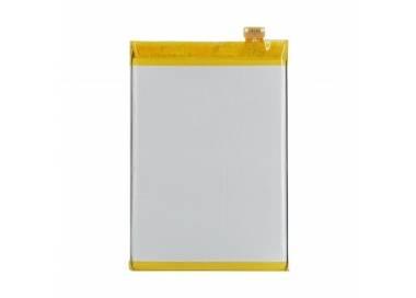 Bateria para Asus Zenfone 2 ZE550ML ZE551ML Z00AD Z008D, MPN Original C11P1424  - 7