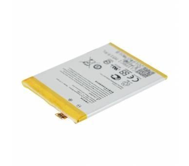 Batterij voor Asus Zenfone 2 ZE550ML ZE551ML Z00AD Z008D, Original MPN C11P1424  - 8
