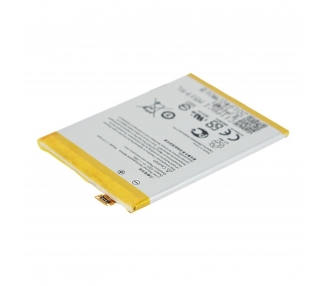 Bateria para Asus Zenfone 2 ZE550ML ZE551ML Z00AD Z008D, MPN Original C11P1424  - 8