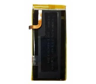 Bateria Interna para Jiayu G6, MPN Original: CKY4252114P ARREGLATELO - 1