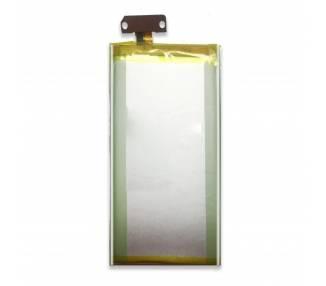 Bateria Interna para Jiayu S1, MPN Original: HD484277PLV ARREGLATELO - 2