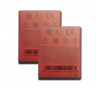 Bateria Interna para HTC Desire C, A320, A320E, Golf, Desire 200, MPN Original: BL01100 ARREGLATELO - 1