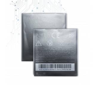 Bateria wewnętrzna do HTC Sensation XE G17, oryginalny numer MPN: BG86100 ARREGLATELO - 1