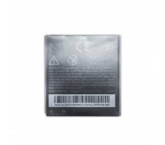 Bateria Interna para HTC Sensation XE G17, MPN Original: BG86100 ARREGLATELO - 2