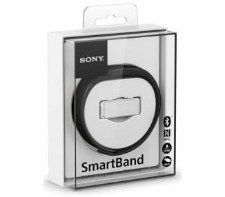 Sony SWR10 sportarmband