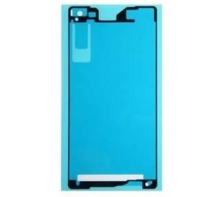 Adhesivo para pantalla Sony Xperia Z2  - 1