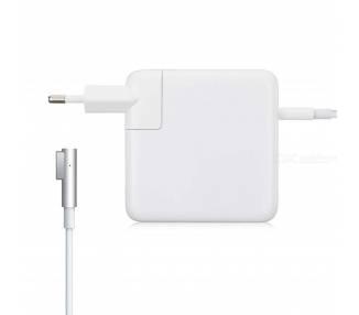 "Cargador para MacBook MagSafe 2, 60W, para Apple MacBook Pro 13, 2012"" ARREGLATELO - 2"