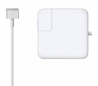 Cargador para MacBook MagSafe, 85W, para Apple MacBook Pro 15 2012 ARREGLATELO - 2