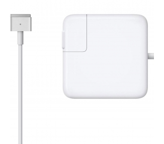 Cargador para MacBook MagSafe 2, 60W, para Apple MacBook Pro Retina 13, 2012 ARREGLATELO - 2