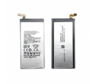 Bateria EB-BE500ABE para Samsung Galaxy E5 E500 2015 - Capacidad Original ARREGLATELO - 2