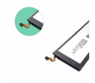 EB-BE500ABE Bateria do Samsunga Galaxy E5 E500 2015 - Oryginalna Pojemność