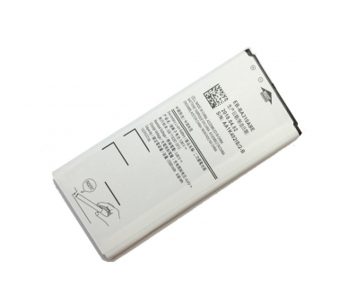 Battery For Samsung Galaxy A3 2016 , Part Number: EB-BA310ABE ARREGLATELO - 2