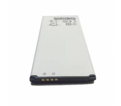 Batterij voor Samsung Galaxy A3 A310 2016, Origineel MPN: EB-BA310ABE ARREGLATELO - 4