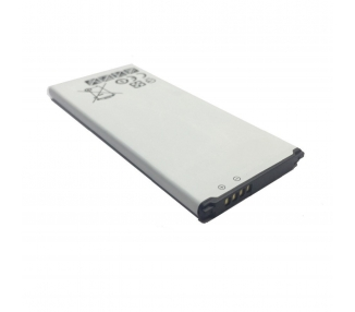 Bateria do telefonu Samsung Galaxy A3 A310 2016, oryginalny MPN: EB-BA310ABE