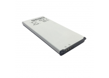 Bateria para Samsung Galaxy A3 A310 2016, MPN Original: EB-BA310ABE ARREGLATELO - 5