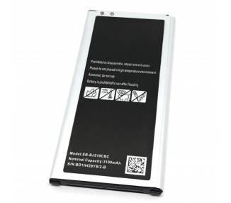 Bateria EB-BJ510CBC do telefonu Samsung Galaxy J5 J510 2016 - oryginalna pojemność