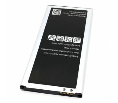 BATERIA Batería EB-BJ510CBC Original para Samsung Galaxy J5 J510 2016 ARREGLATELO - 1