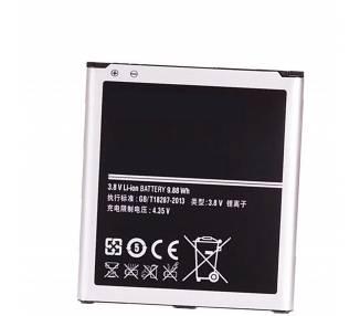 Bateria EB-B220AC para Samsung Galaxy Grand 2 Duos SM-G7105 - Capacidad Original ARREGLATELO - 2