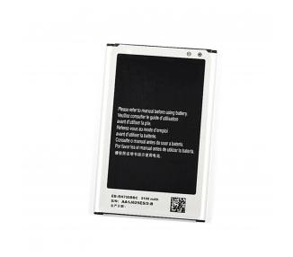 EB-BN750BBC bateria kompatybilna do Samsunga Galaxy Note 3 Neo