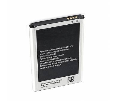 BATERIA Batería EB-BN750BBC Original PARA Samsung Galaxy Note 3 Neo  - 1