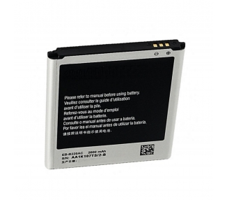Battery For Samsung Galaxy Grand 2 , Part Number: EB-B220AC