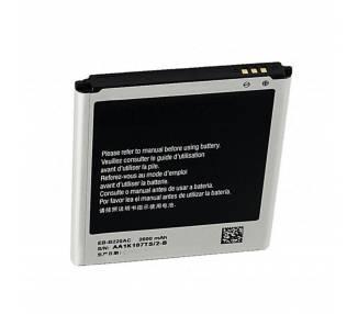 EB-B220AC accu geschikt voor Samsung Galaxy GRAND 2 G7102 G7106 G7105