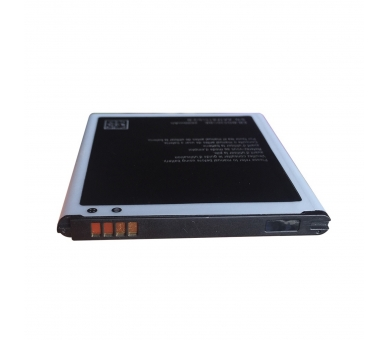 EB-BG357BBE accu geschikt voor de Samsung Galaxy ACE 4 Style SM-G357  - 2