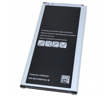 Batterij EB-BJ710CBC EB-BJ710CBE voor Samsung Galaxy j7 2016 - Originele capaciteit ARREGLATELO - 2