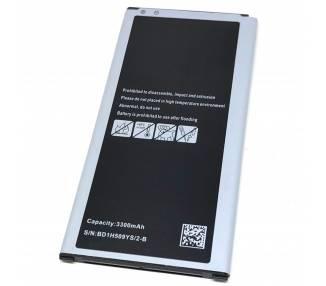 Bateria EB-BJ710CBC EB-BJ710CBE para Samsung Galaxy j7 2016 - Capacidad Original ARREGLATELO - 2