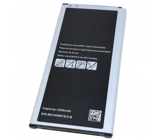 Battery For Samsung Galaxy J7 2016 , Part Number: EB-BJ710CBC