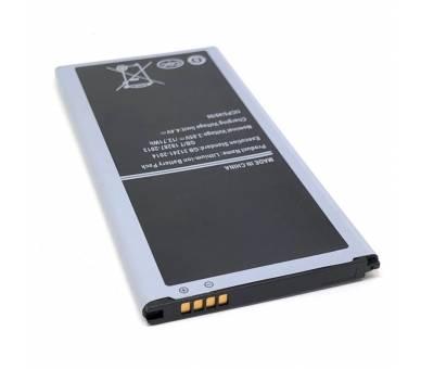 Battery For Samsung Galaxy J7 2016 , Part Number: EB-BJ710CBC ARREGLATELO - 4