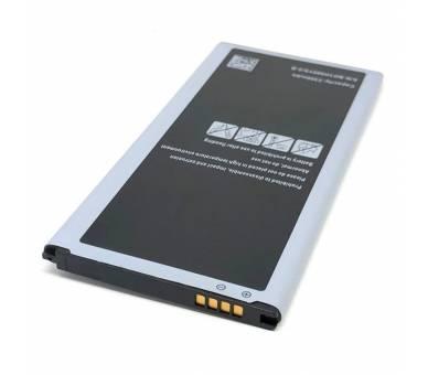 Battery For Samsung Galaxy J7 2016 , Part Number: EB-BJ710CBC ARREGLATELO - 5