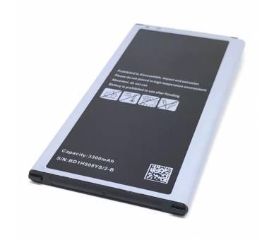 Batterij EB-BJ710CBC EB-BJ710CBE voor Samsung Galaxy j7 2016 - Originele capaciteit ARREGLATELO - 6