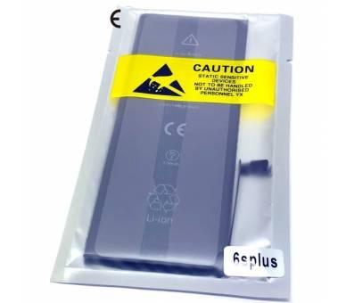 Battery for iPhone 6s+ 6S Plus, 3.82V 2750mAh - Original Capacity - Zero Cycle  - 2