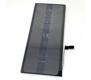 Batterij voor iPhone 6S Plus 3.82V 2750mAh - Originele capaciteit - Zero Cycles  - 3